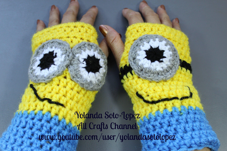 Imagenes De Gorros A Gancho De Pollito   apexwallpapers.com
