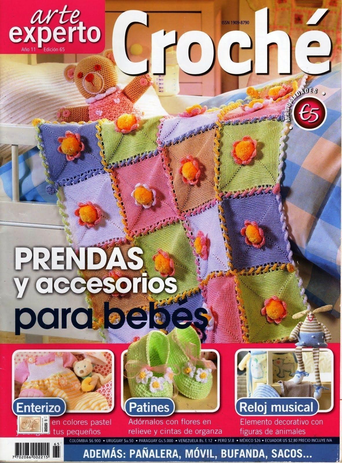 Snap Bluma Ropa y accesorios para chicos y bebés Revista ... photos ... 6c876db42d85