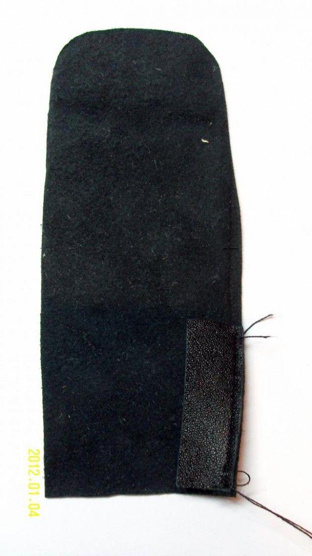maleta de cuero muñecas (2)