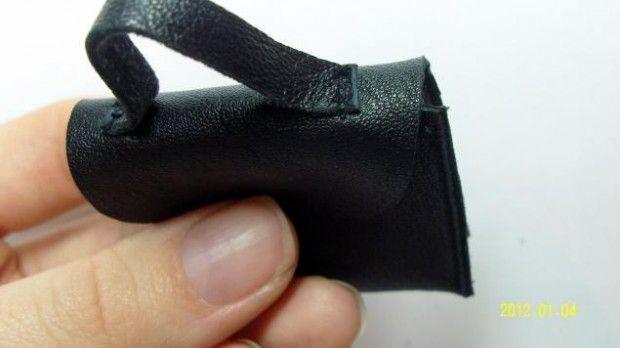 maleta de cuero muñecas (9)