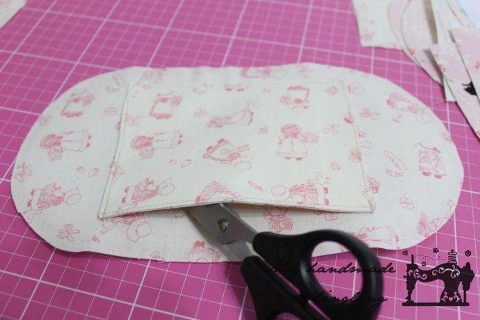 bolso rosa 19