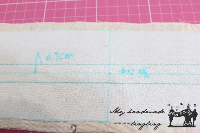 bolso rosa 25