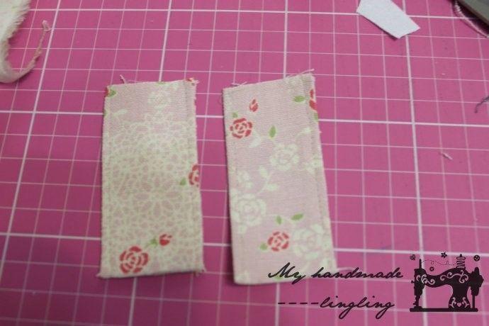 bolso rosa 31