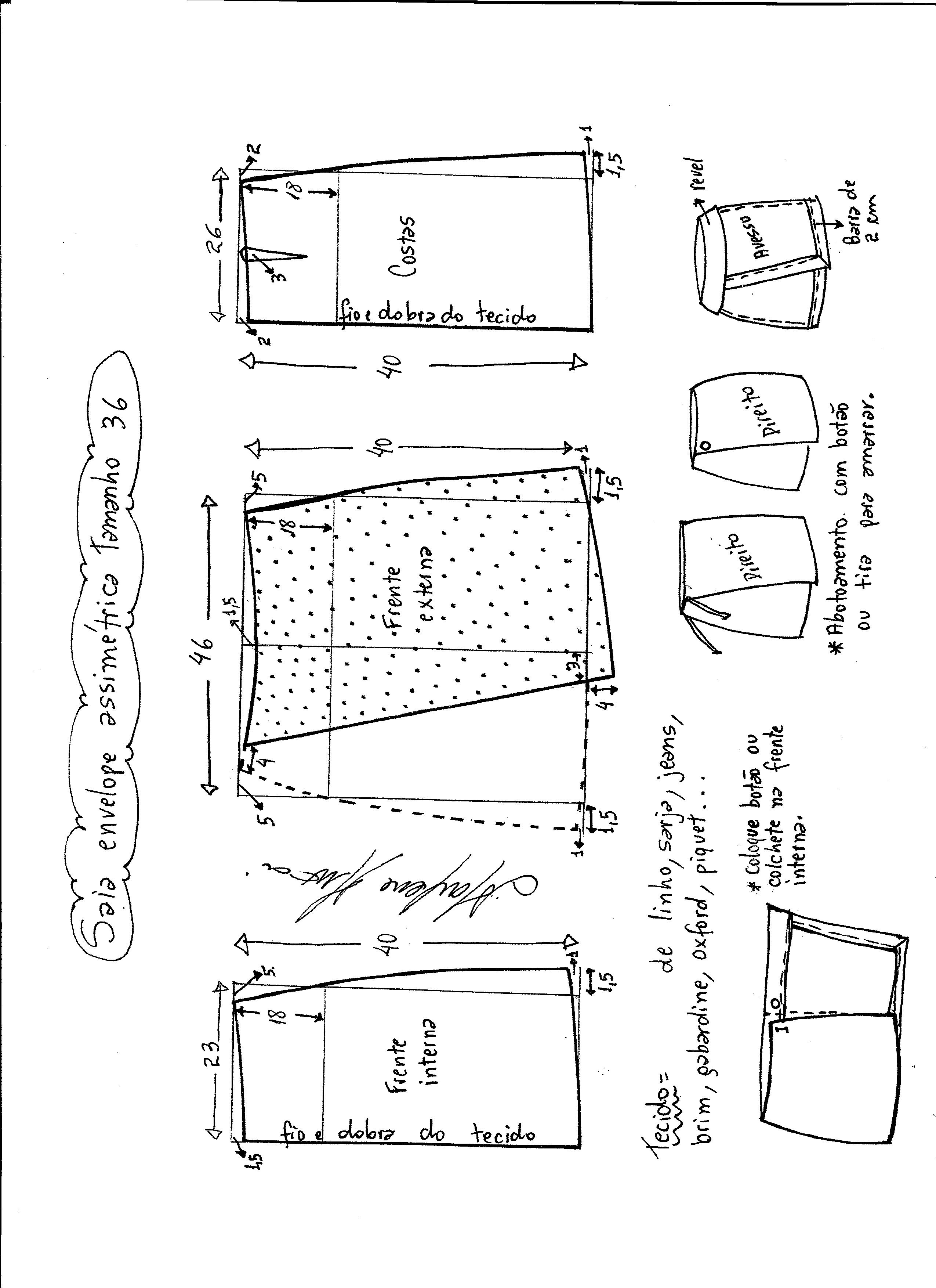 falda-asimetrica-36
