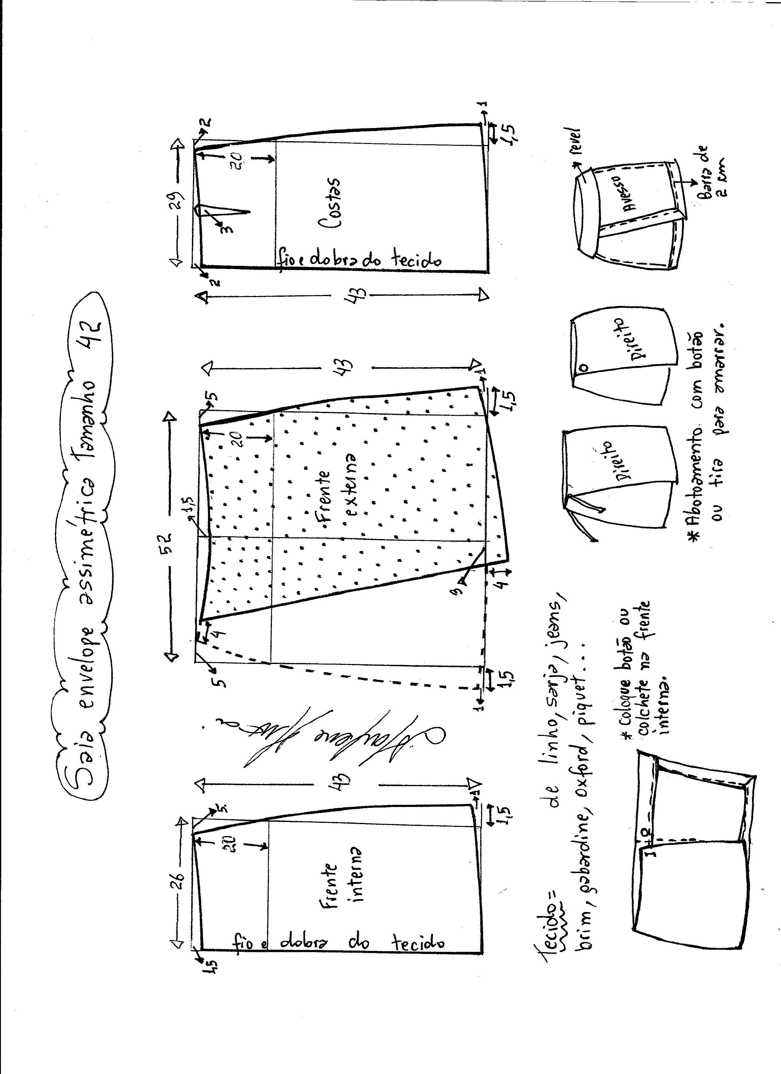 falda-asimetrica-42
