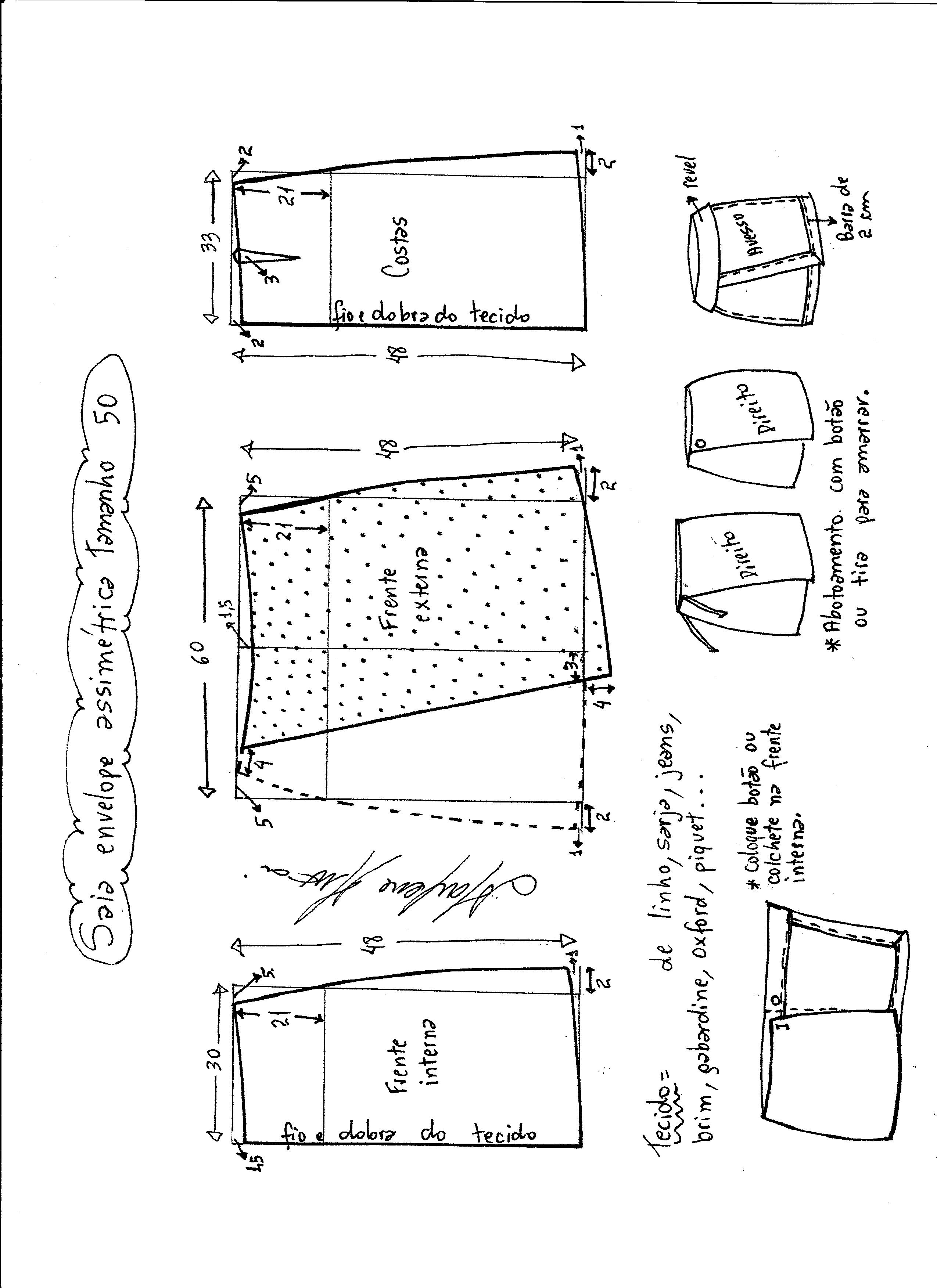 falda-asimetrica-50