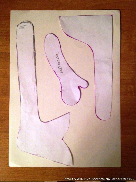 muneca-rusa (2)