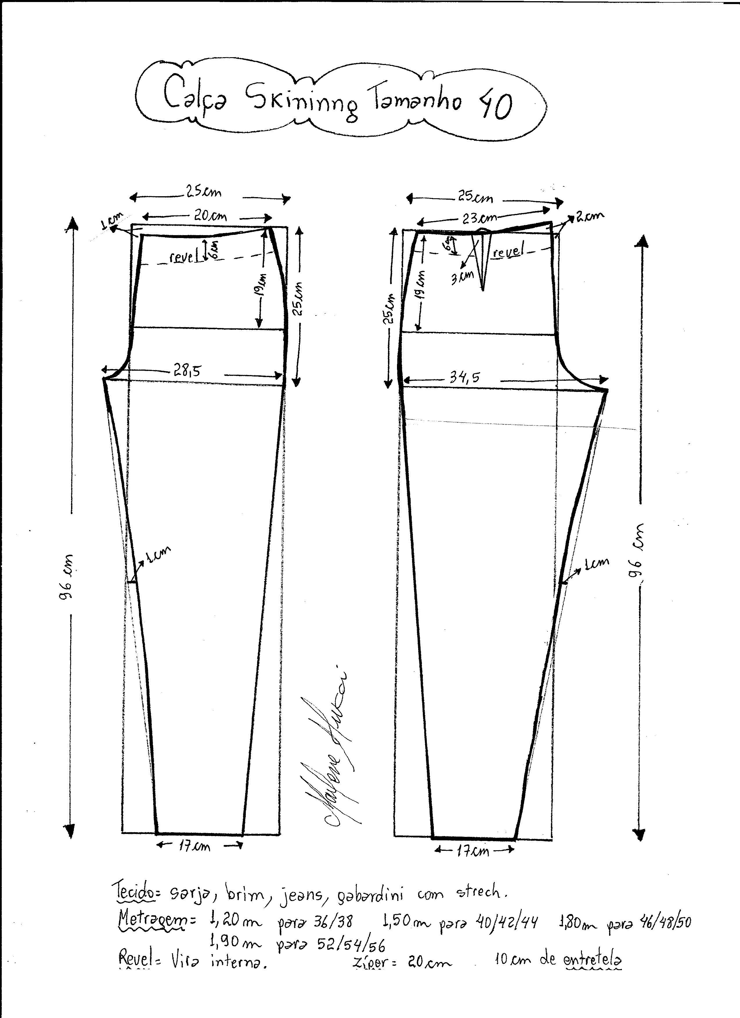 pantalones-ajustados-40