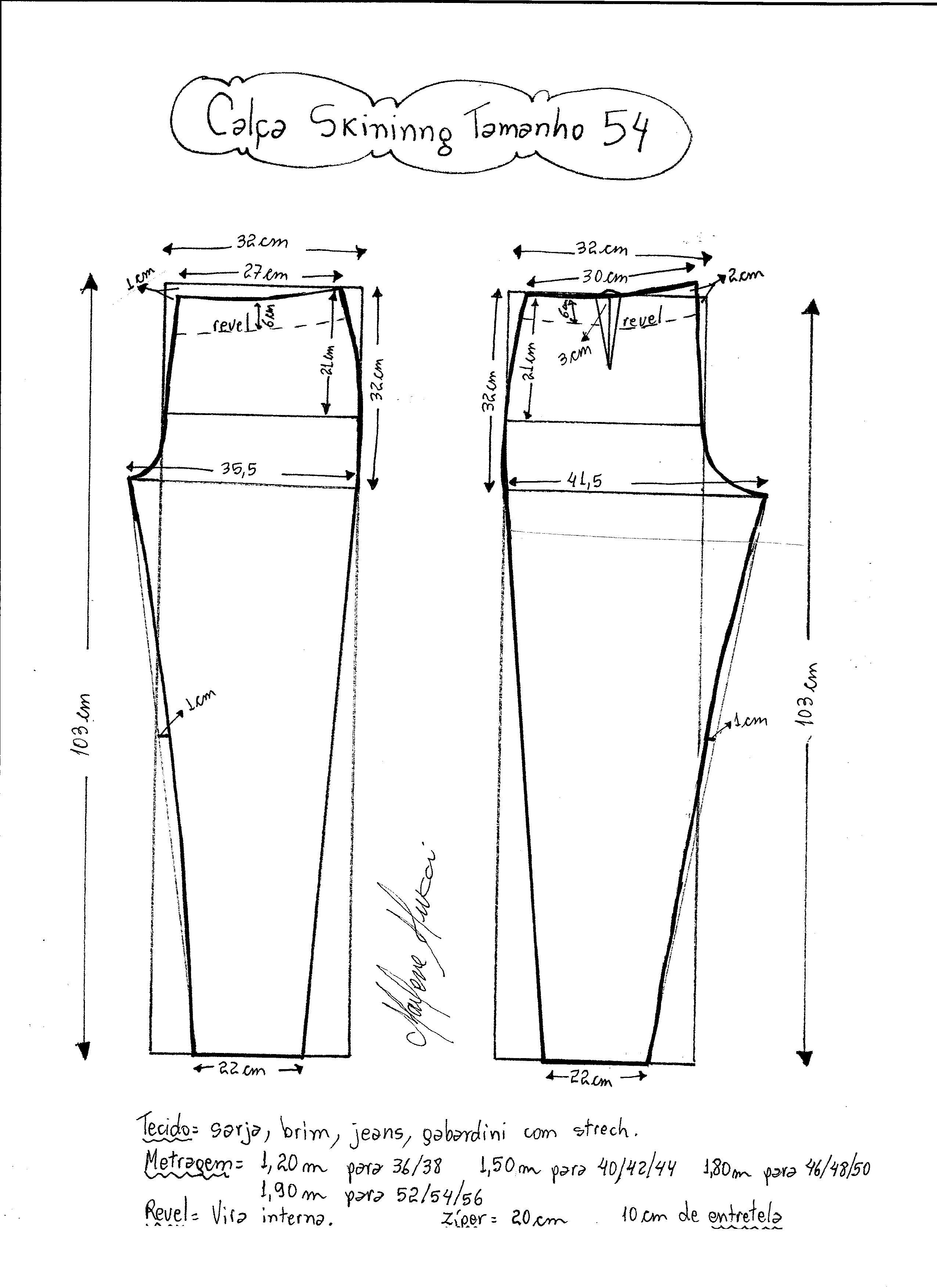 pantalones-ajustados-54