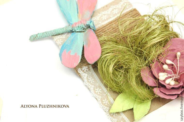 reloj-flores-carton-huevos-33