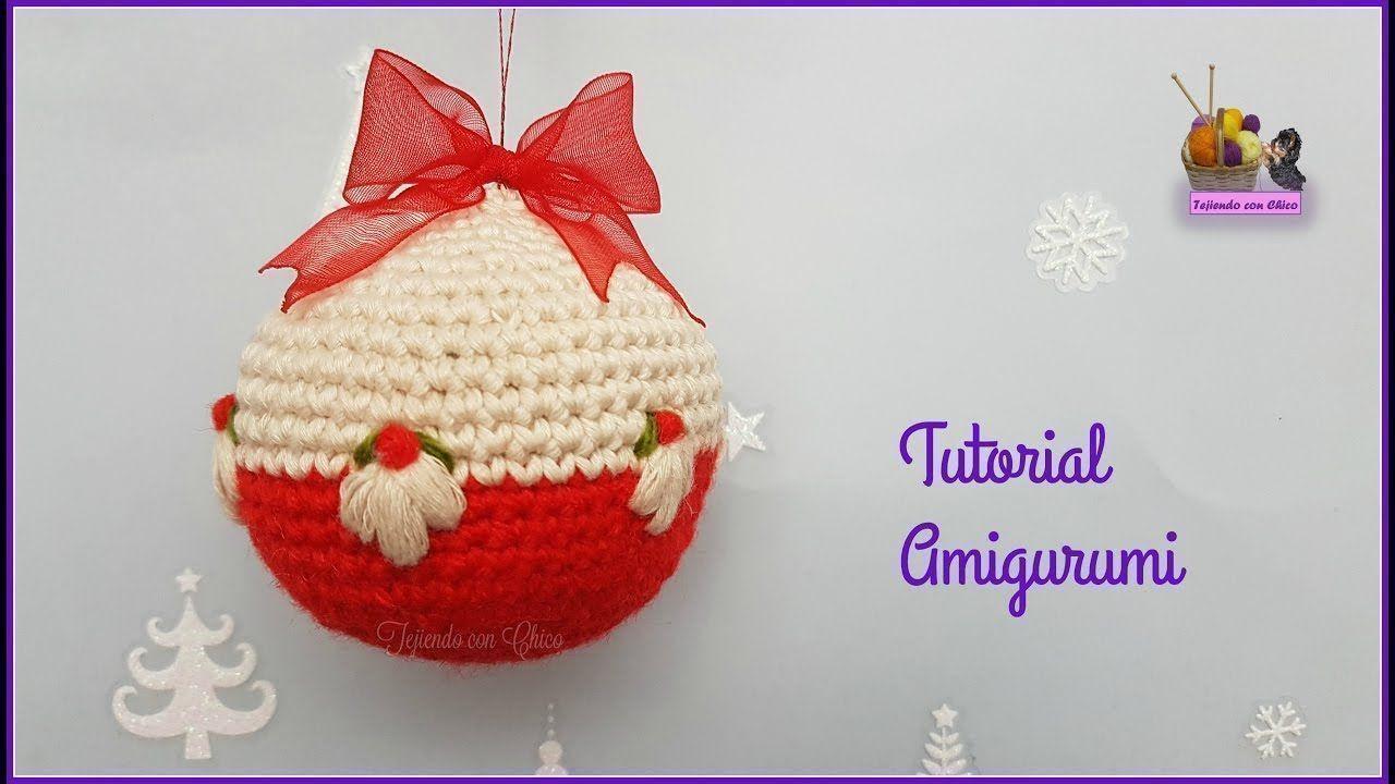 Amigurumis, patrones y muñecos - Amigurumis a Mí | 720x1280