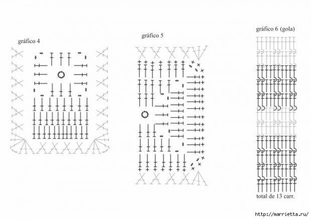 vestido-cuadros-crochet-4