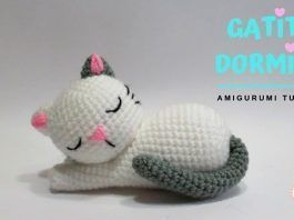 Amigurumi Unicorn Doll / Tarturumies Crochet Pattern PDF • Candy ...   198x265