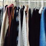 7 ideas increíbles para reciclar ropa