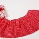 Trucos de costura como Fruncir telas